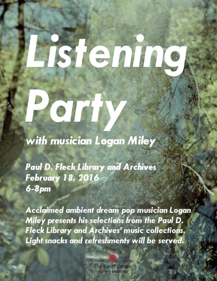Listening_Party_Logan