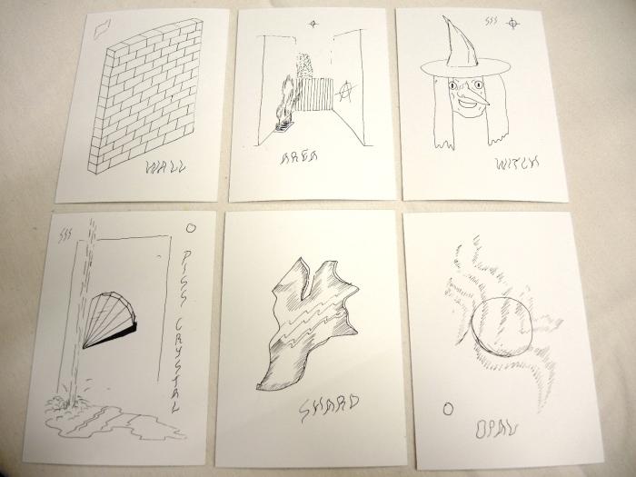 tarot-card-story-15