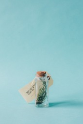 WRECKCITY2018-July26-LongDistanceCall-items-14