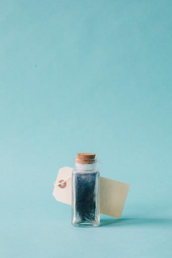 WRECKCITY2018-July26-LongDistanceCall-items-17