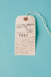 WRECKCITY2018-July26-LongDistanceCall-items-35