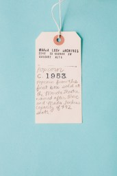 WRECKCITY2018-July26-LongDistanceCall-items-5